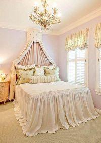 Shabby Chic Girl Bedroom Sets : Pretty Girl Bedroom Sets