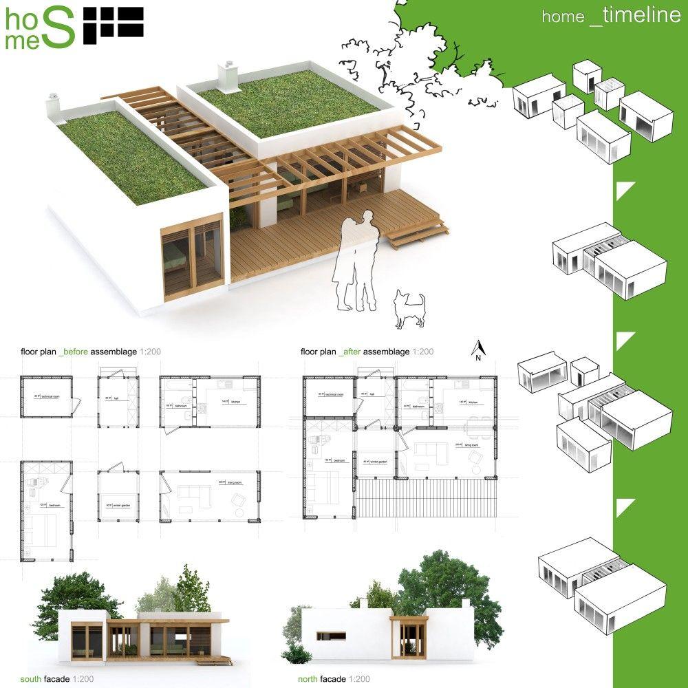 Best 25 Habitat For Humanity Houses Ideas On Pinterest Homes
