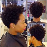 tapered twa - google naturalness