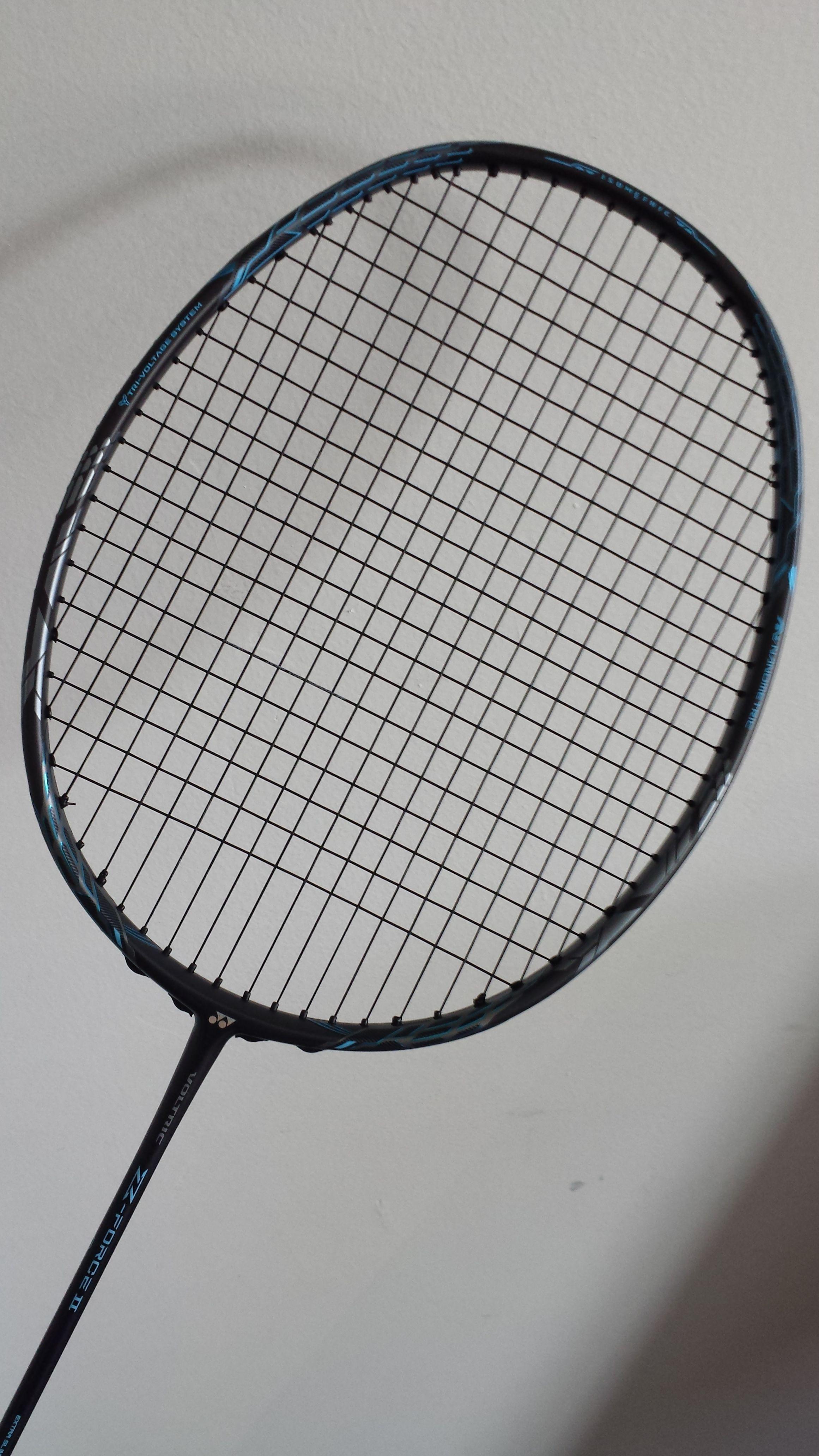 racquetball court diagram chevy tahoe interior yonex z force ii 43 adidas adipower pro black badminton