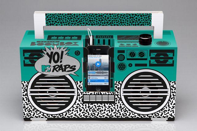Ihome Portable Speakers Iphone 4