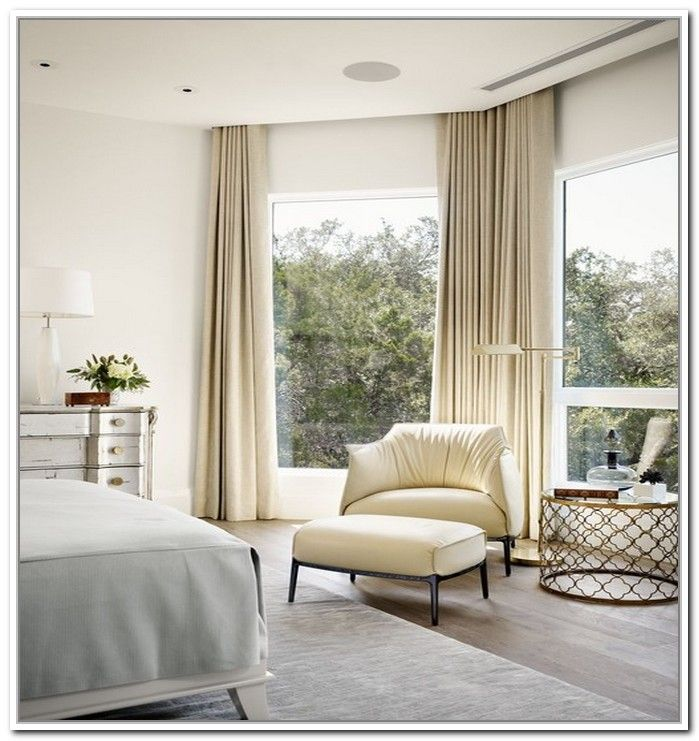 Recessed Ceiling Curtain Track Window Coverings Pinterest