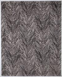 Tai Ping Carpets, Epoch Collection, Elegy I #