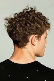 cool curly hairstyles men 3