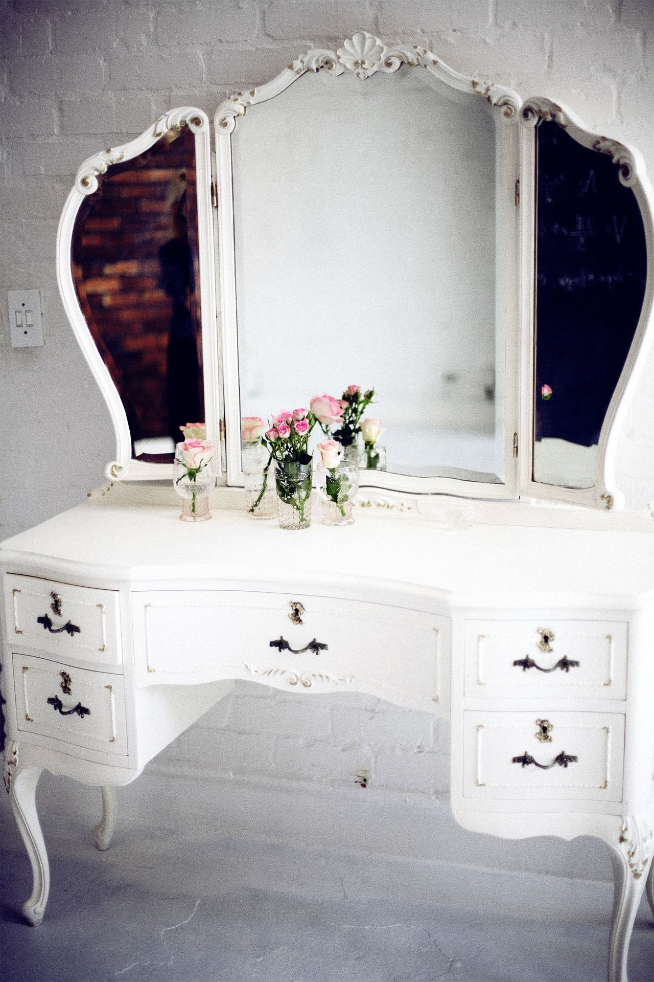 professional vanity room year of clean water rh yearofcleanwater org