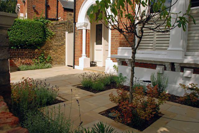 Small Front Garden Design Ideas Uk Google Search Garden Mood