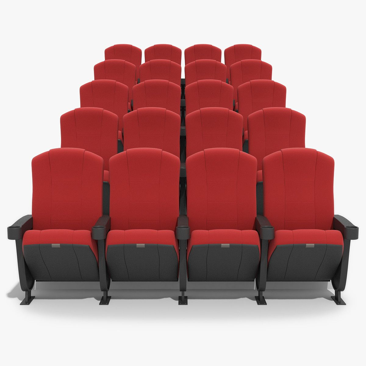 Movie theater chairs  Bad Designs  Pinterest  Movie