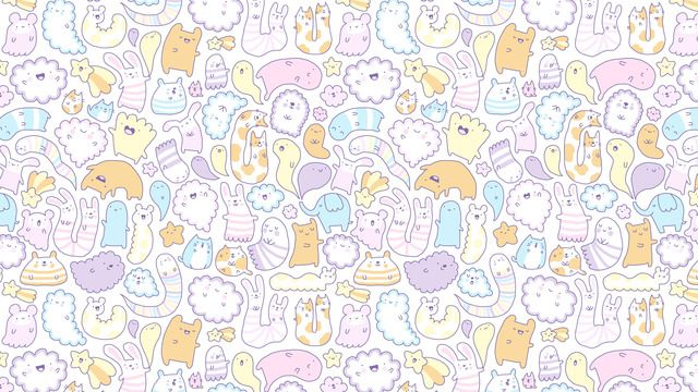Baby Cat Cute Live Wallpaper Chat With Player Yuno In A Live Adult Video Chat Room Now