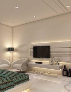 Interior design ideas inspiration  pictures also bedroom modern rh pinterest