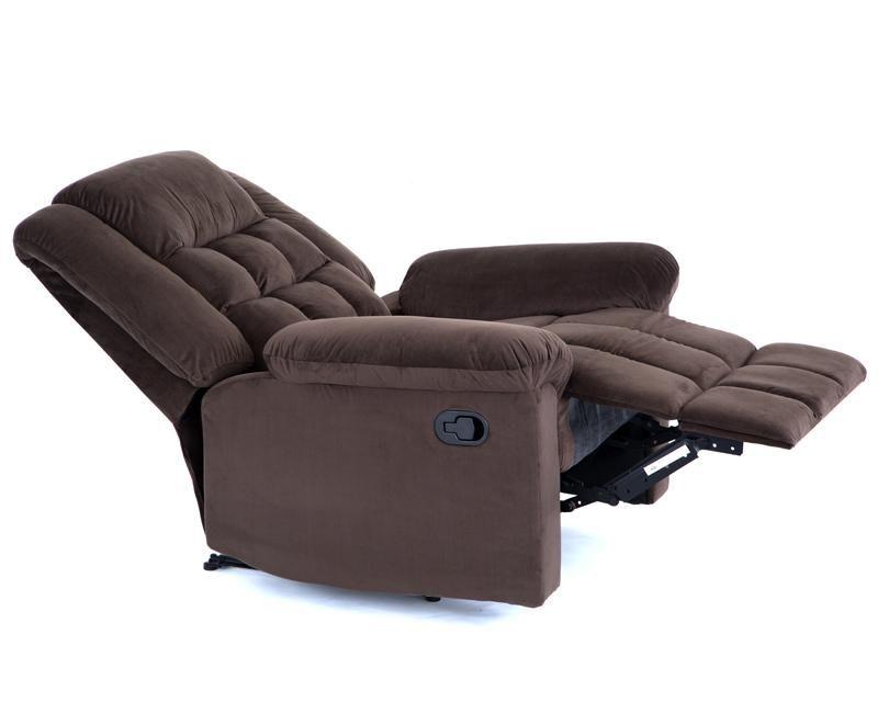 Sofa Reclinable Grand Torino Double Reclining Sofa Lane Furniture  TheSofa