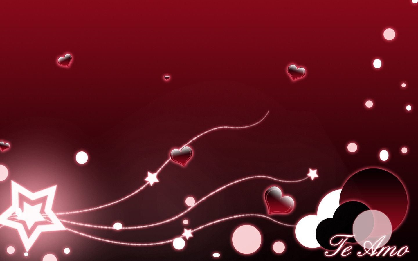 i love you wallpaper collection for free download | hd wallpapers