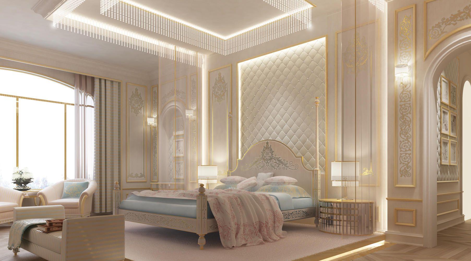 dubai bedroom  BedroomDesignAbuDhabipalacejpg  d