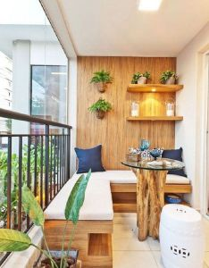 Outdoor spaces also houses pinterest balconies rh nz