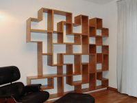 Unique Bookcase - Home Design