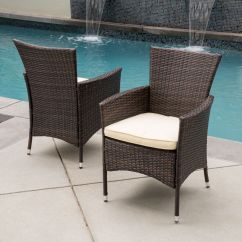 Big And Tall Outdoor Resin Chairs Kiddies Chair Covers For Sale Relish The Outdoors With A Set Of Just As Unique
