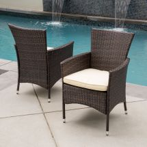 Relish Outdoors With Set Of Chairs Unique