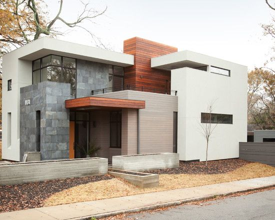 Modern Spaces Modern Prairie Style Home Design Pictures Remodel Decor and Ideas  page 16