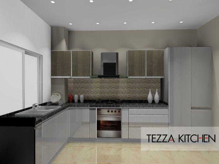 Kitchen Cabinets: Design For Wet Kitchen. Wet Kitchen Designnov Photos Design For Kitchen Of Mobile Phones Hd