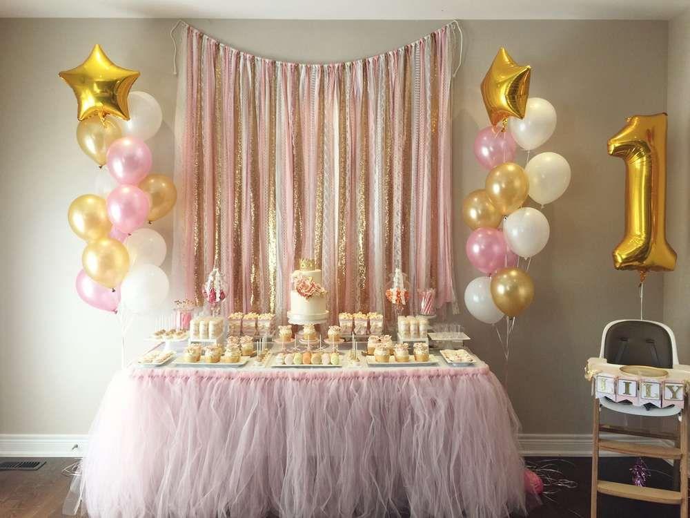 Cheap Wedding Invitations La