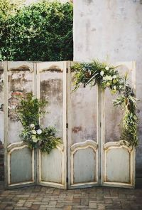 60 Amazing Wedding Altar Ideas & Structures for Your ...