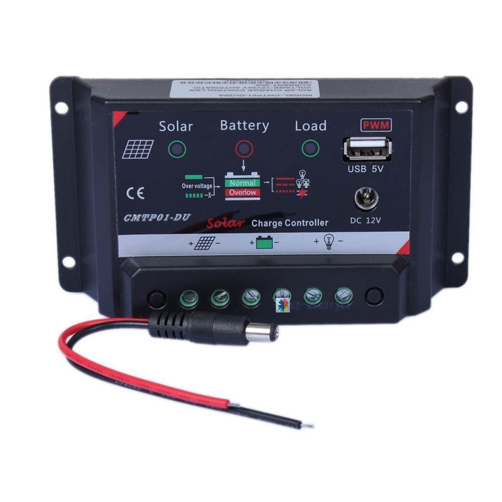 Charger Circuit Additionally Solar Panels Voltage Regulator Circuit