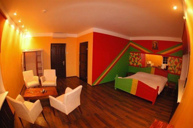 Bob Marley Room Ideas Car Tuning Rasta Pinterest. Bob Marley Bedroom Tumblr   Bedroom Style Ideas