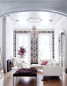 Details of european style homes latest trends also home interior rh pinterest