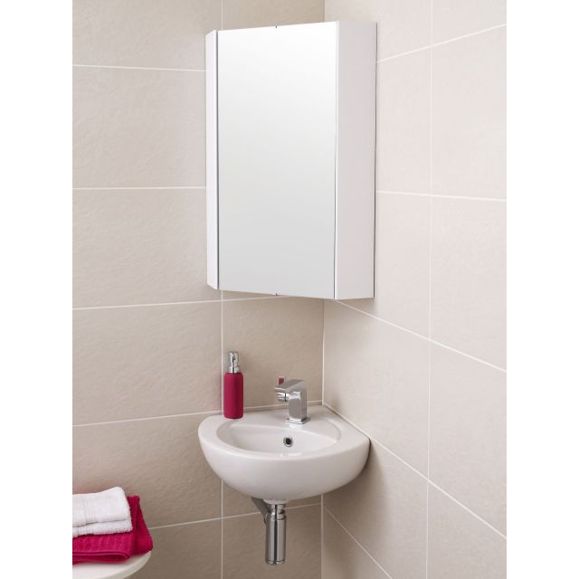 Mirrored bathroom cabinet without lights pedestal sink towel hager
