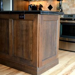 Medallion Kitchen Cabinets Aid Grill Bkc And Bath Remodel Cabinetry