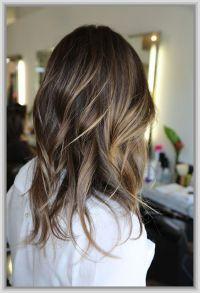 Hair Color Ideas Tumblr | www.pixshark.com - Images ...