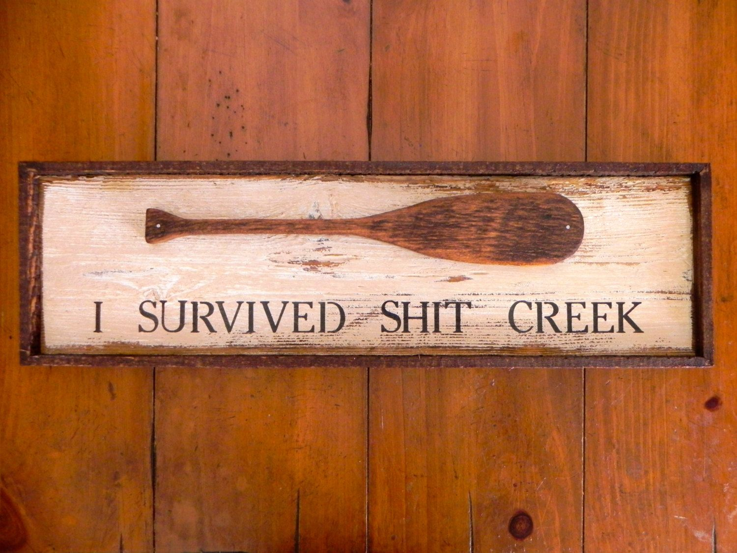 Wood Signs And Home Decor Bar Signs Funny And Humorous Signs And