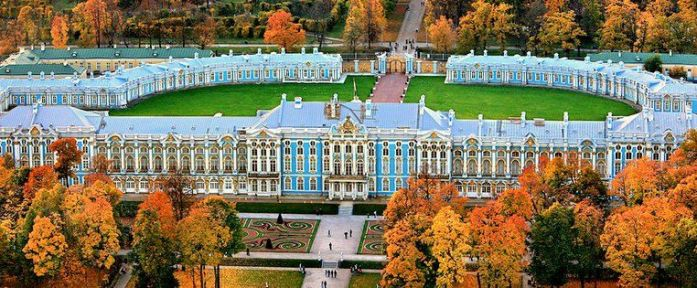 Image result for st. petersburg castle