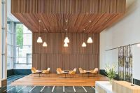 DOUBLE HEIGHT LOBBY - Google Search | LSB | Pinterest ...