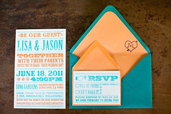 Wedding Invitations Weddinginvite