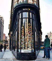 Flatiron Building. Rent-Direct.com - No Fee Apartments for ...