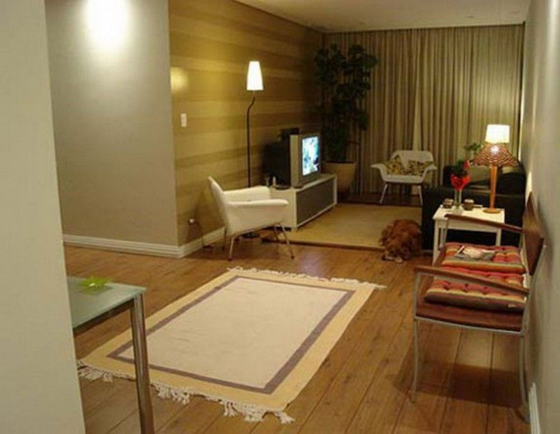 Small Home Interior Design Philippines Ideasidea
