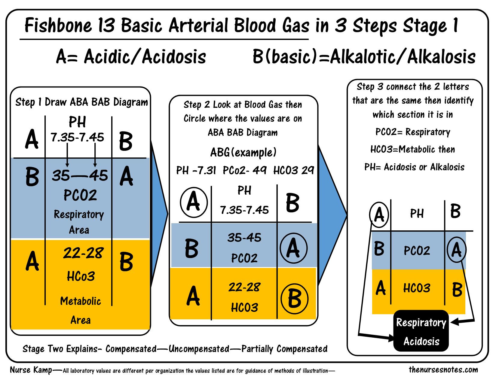 hepatic fishbone diagram lab values valve timing for 4 stroke diesel engine abg this is the 13th in series of
