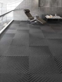 Fade Relief Tile, Karastan Commercial Modular Carpet ...