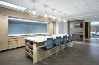 SSDG Interiors Inc. | workplace executive office ...
