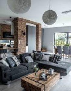 Top best interior design ideas for contemporary home also rh uk pinterest