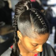 3 441 likes 32 comments - voiceofhair