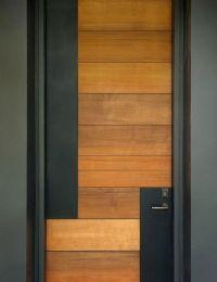 contemporary door for entrance entrance door designs for ...