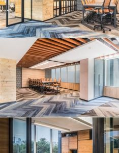 Conference table also sap office design gurgaon designs interiors and ceiling rh pinterest