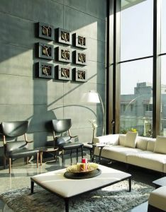 Inside outside magazine also  villa no  penthouse beautiful homes rh pinterest