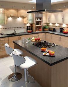 Dapur peralatandapur peralatan also informasi pinterest rh