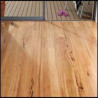 Australia Blackbutt Engineered Timber Flooring   Birch ...