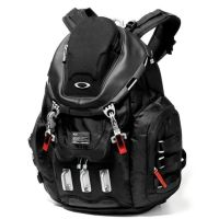 Oakley Kitchen Sink Backpack | High tech - always on the ...