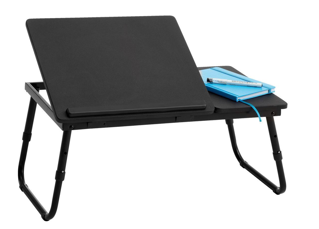 desk chair jysk yoga certification texas laptop tartó mern állítható fekete 4500 ft
