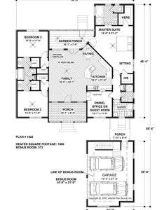Home Floor Plan Designs Valoblogi Com