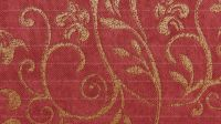 Floral Pattern Carpet | Red Carpet Floral Design Texture ...